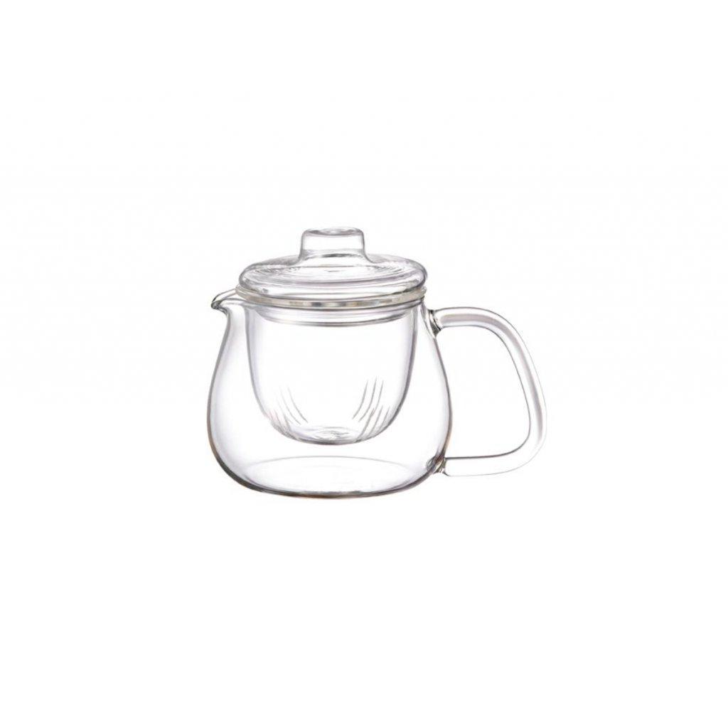 Konvička na čaj - Kinto Unitea  (500 ml)