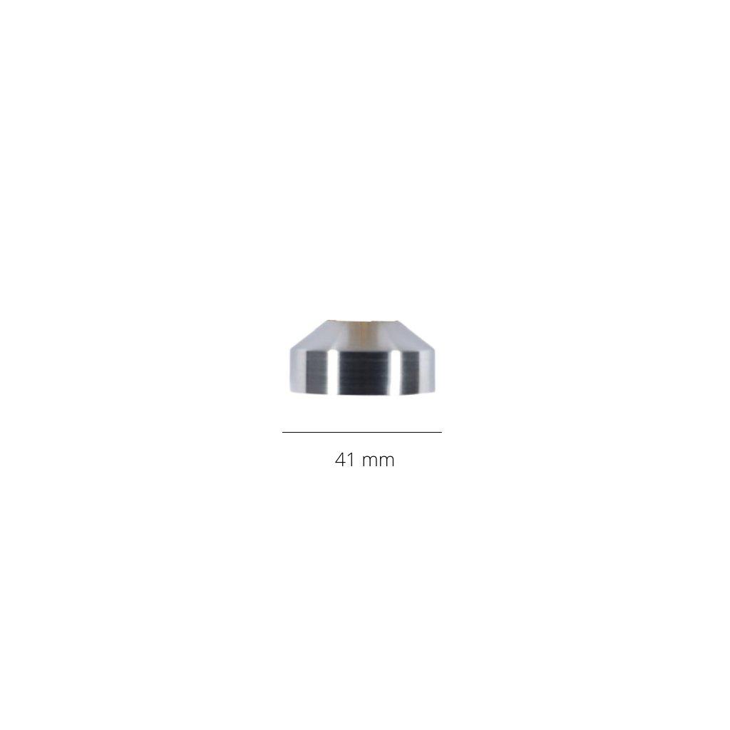 Základna tamperu - Heavy Tamper (41 mm)