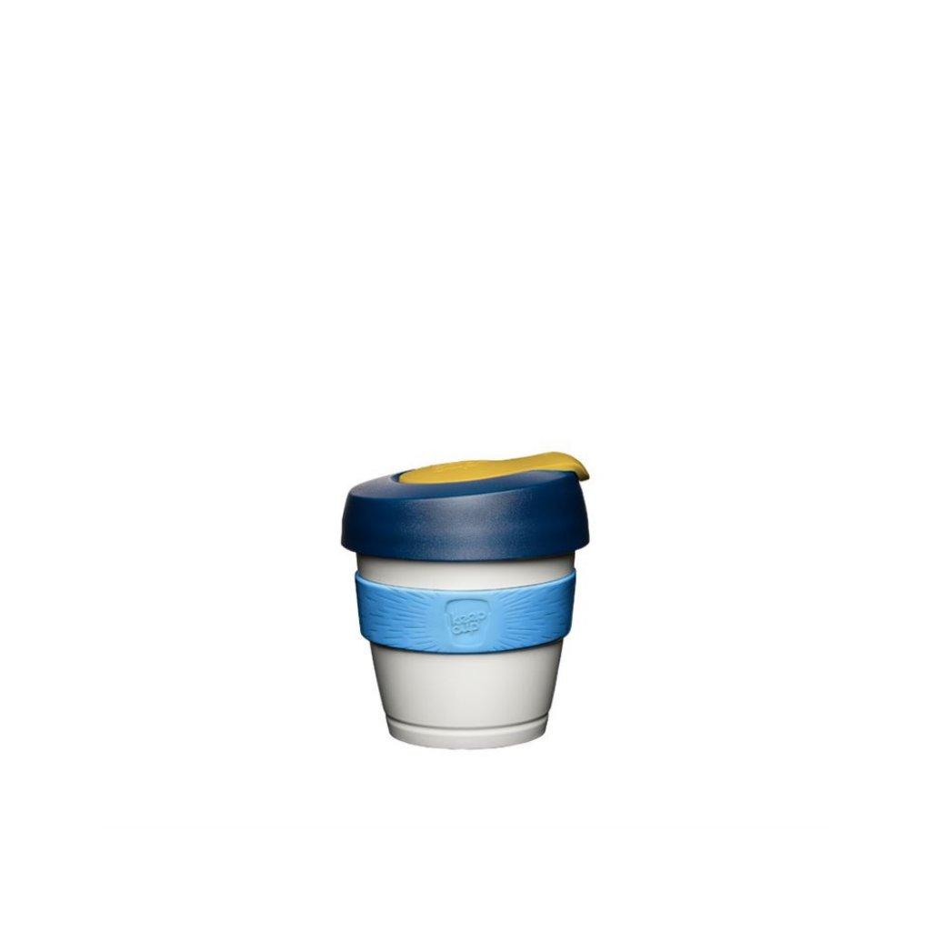 KeepCup Original - Chicory  (120 ml)