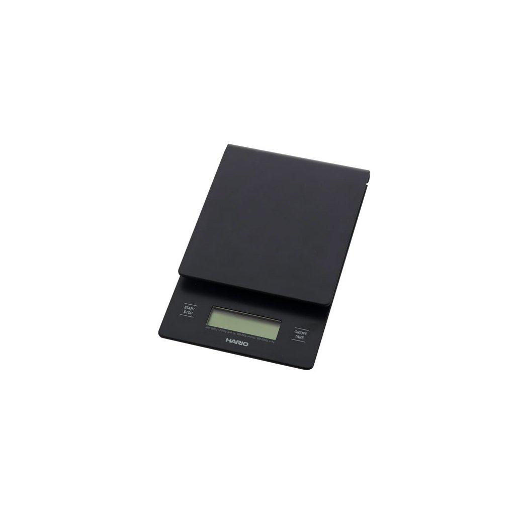 Digitální váha Hario VST-2000