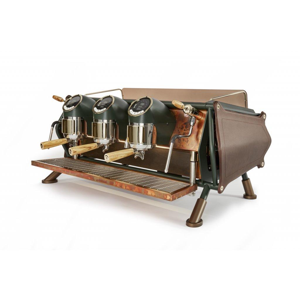 SanRemo Café Racer 3gr