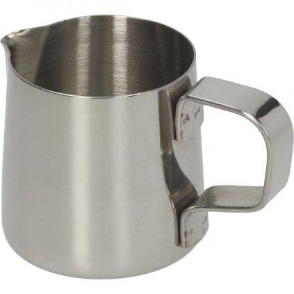 Konvička na mléko - 100 ml (nerez)