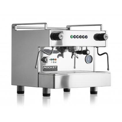 Rocket Espresso Boxer 1 GR