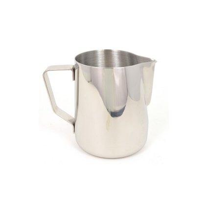 Konvička na mléko - Rhino® 600 ml (professional)