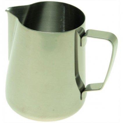 Konvička na mléko - 1000 ml (nerez)