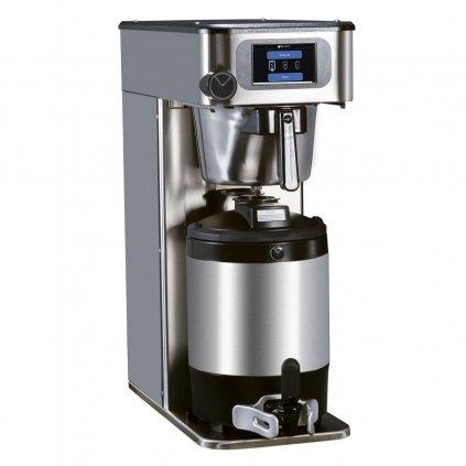 Bunn ICB-DV Platinum automatický překapávač