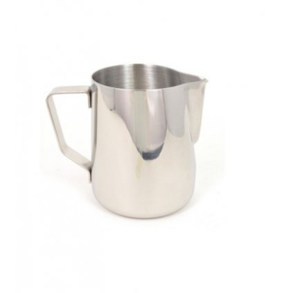 Konvička na mléko - Rhino® 950 ml (professional)