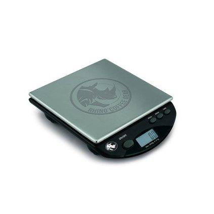 Digitální váha Rhino® Coffee Gear Bench