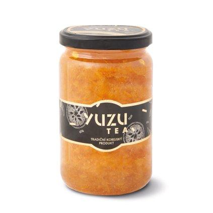 YUZU Tea - 1000 g