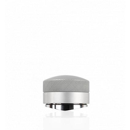 ECM distributor 58mm
