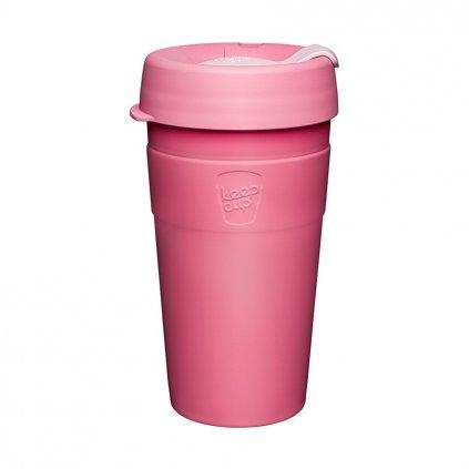 KeepCup Thermal - Saskatoon (454 ml)