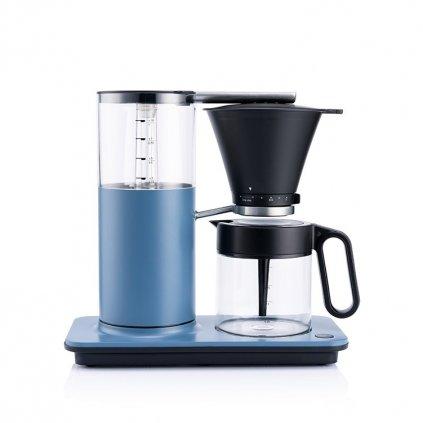 Wilfa Classic CMC-100BL kávovar modrý