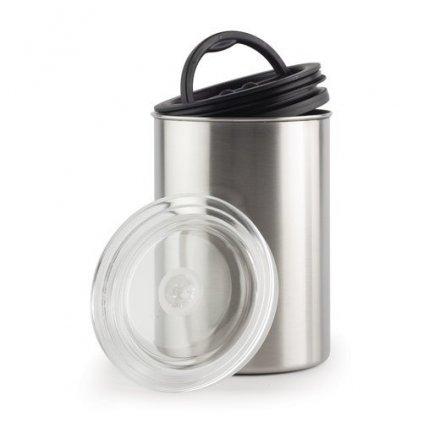 Airscape nádoba na kávu