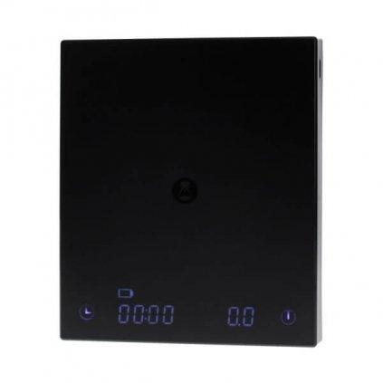 Timemore Black Mirror Single Sensor - digitální váha
