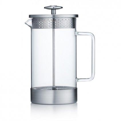 Core Coffee Press - Barista & Co 1000 ml (nerez)