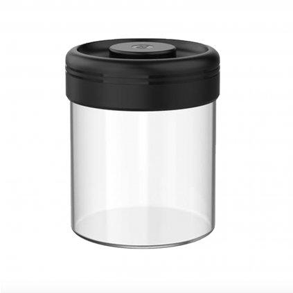 Skleněná dóza na kávu - Timemore 800 ml