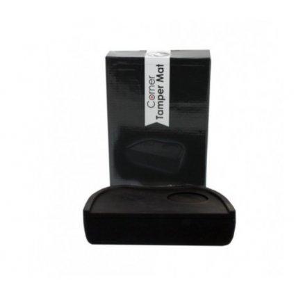 Tampovací podložka - Rhino® Coffee Gear Pro Corner