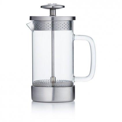 Core Coffee Press - Barista & Co 350 ml (nerez)