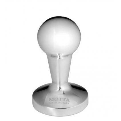 Tamper - Motta Aluminium Sfera   53 mm