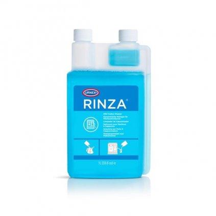Čistič na mléčné cesty - Rinza Alkaline (1,1 L)