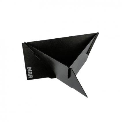 Pourigami Dripper - MiiR (černý)