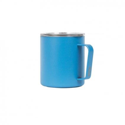 Kempingový hrnek - Camp Cup MiiR (modrý)