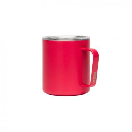 Kempingový hrnek - Camp Cup MiiR (červený)
