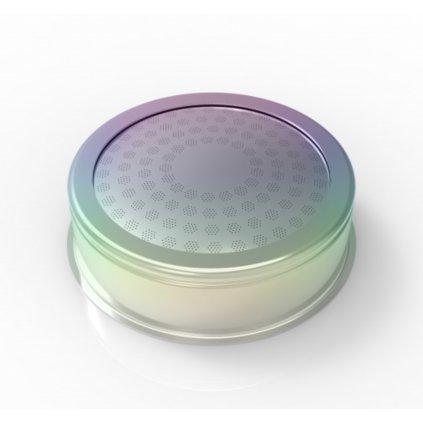 Precizní sprcha E61 200 NT s nanotechnologií