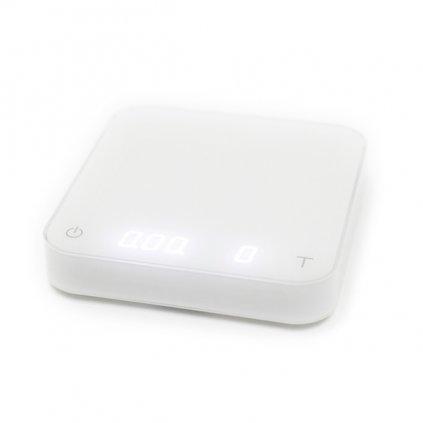 Baristická váha - Acaia Pearl (bílá)