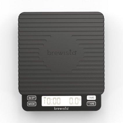 Baristická váha - Brewista Smart Scale II