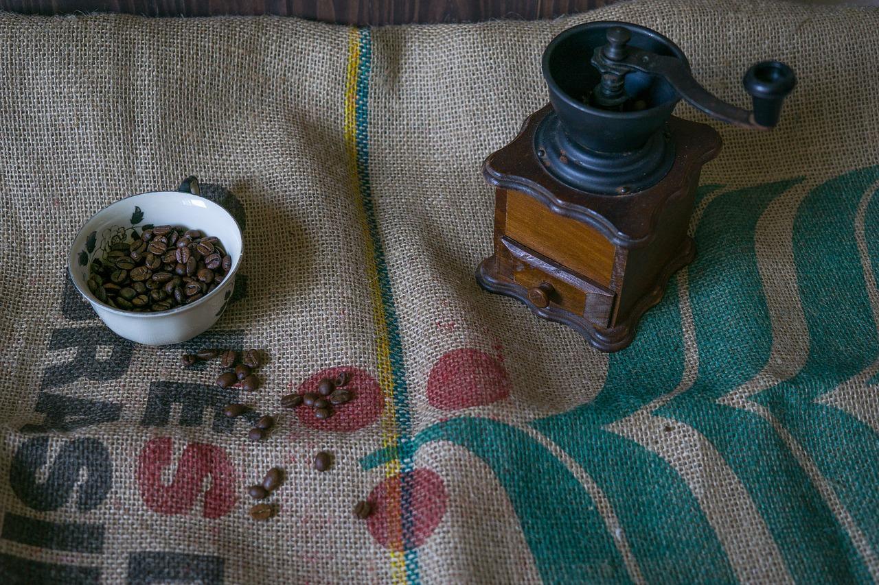 Káva z Brazílie - 6 faktov, ktoré ste doteraz netušili