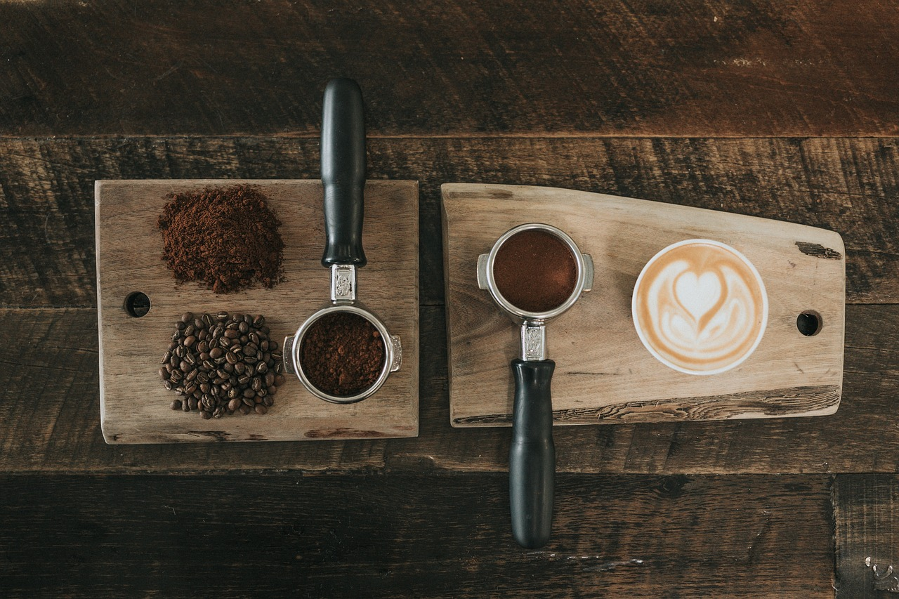 Lavazza versus illy: Aká je najlepšia talianska značka kávy?