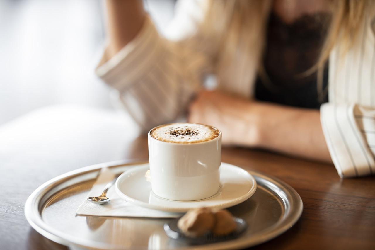 Počas pandémie sa pije viac. Kávy