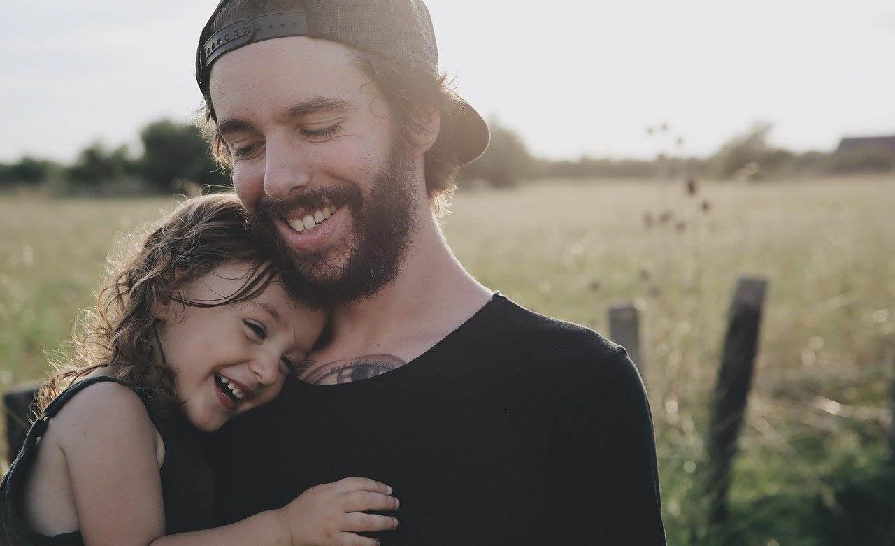 Päť darčekov, ktorými na Deň otcov zaručene zabodujete