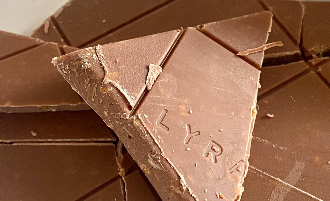 Vedci šokujú: Chcete schudnúť? Jedzte čokoládu!