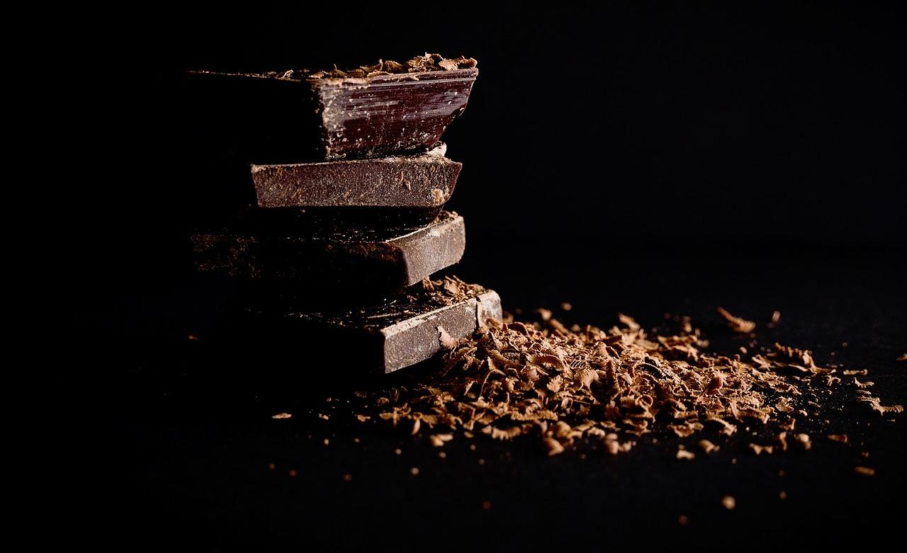 Tmavá čokoláda je liek. Aké sú jej najväčšie benefity?