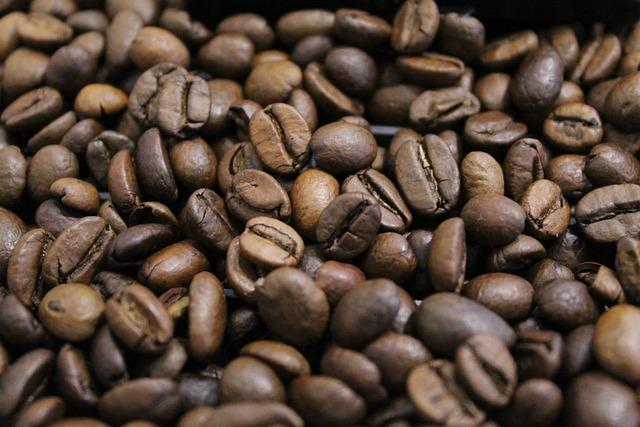 coffee-6002188_640
