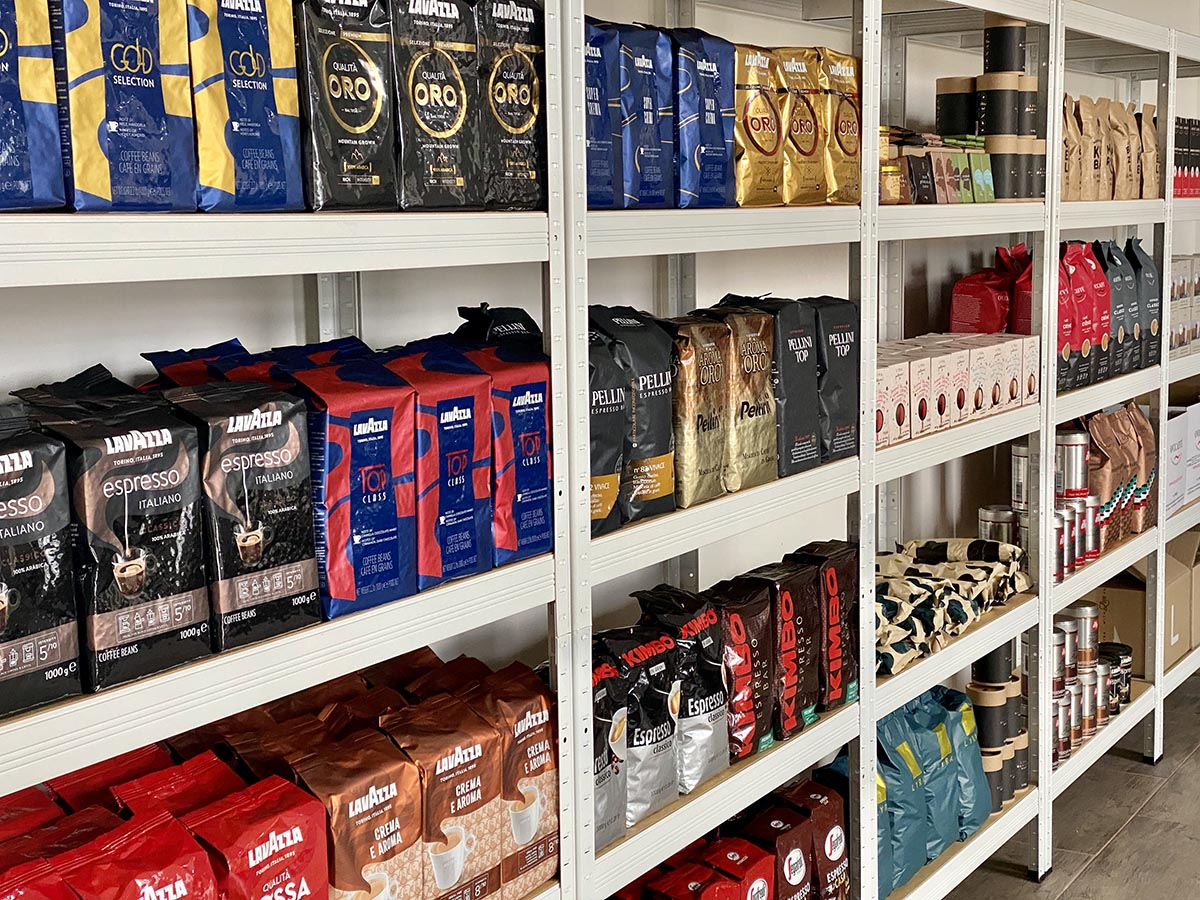 coffeeport1