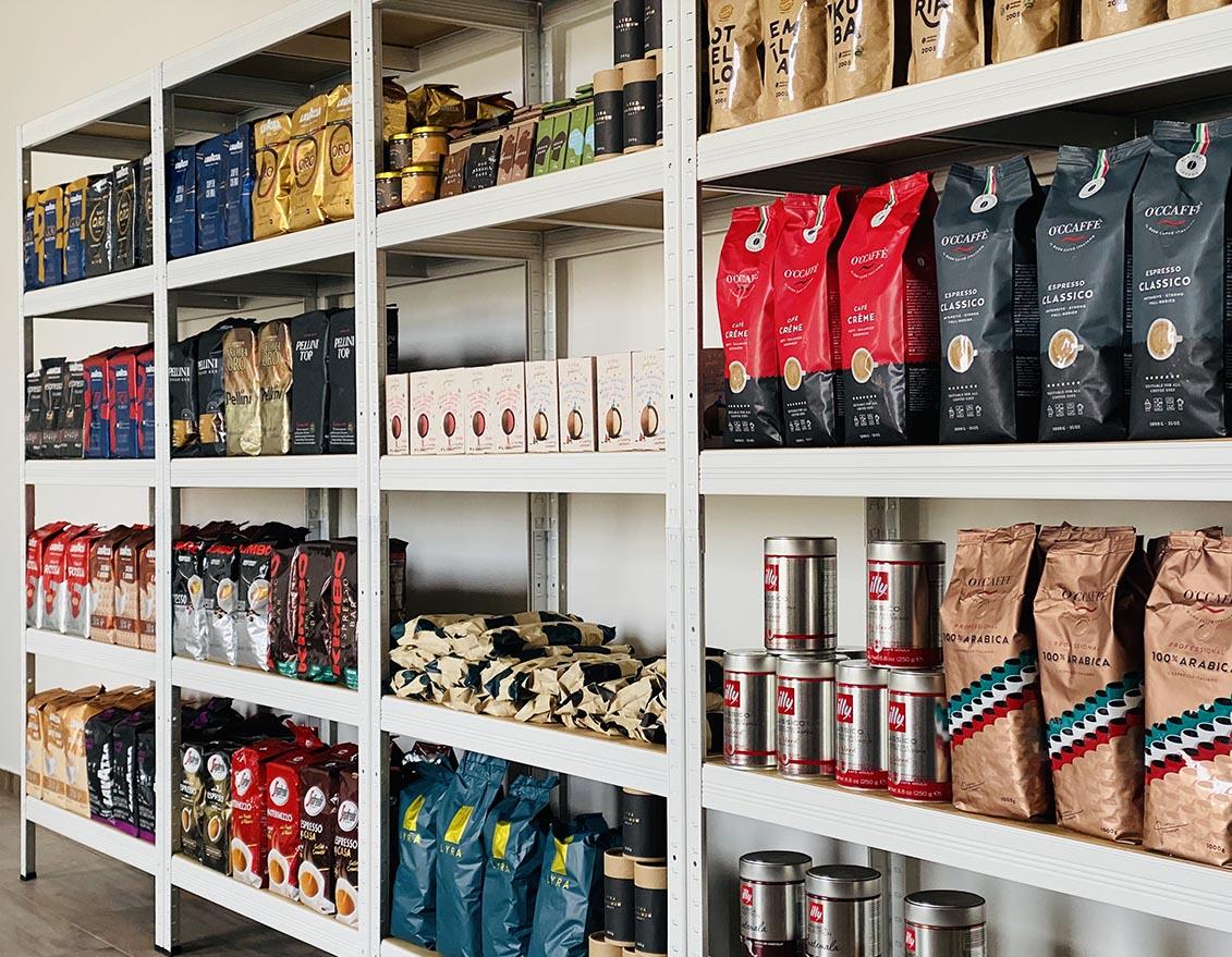 coffeeport2