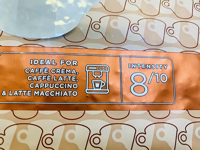 intenzita-lavazza-coffeeport2