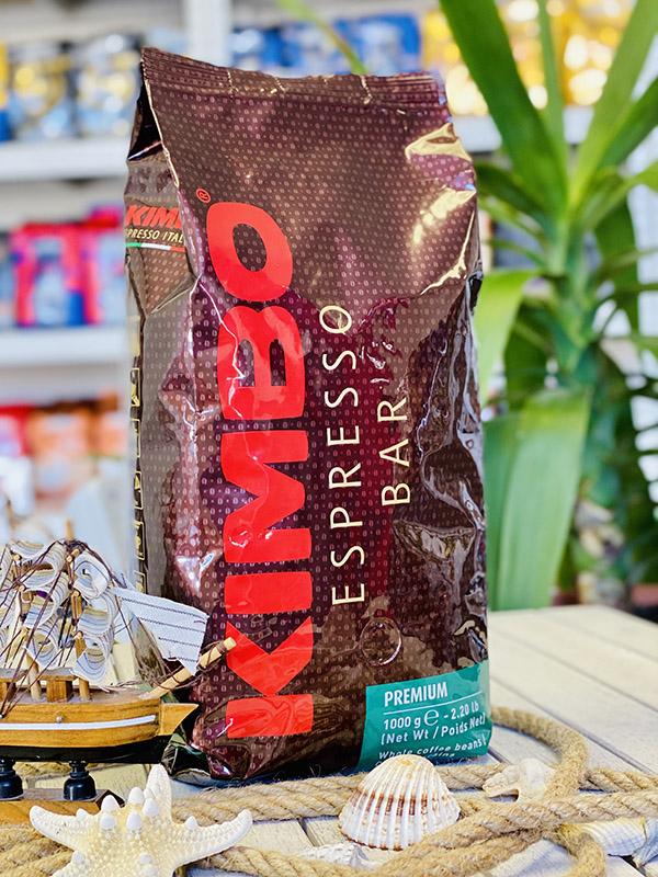 kimbo-espresso-bar-coffeeport