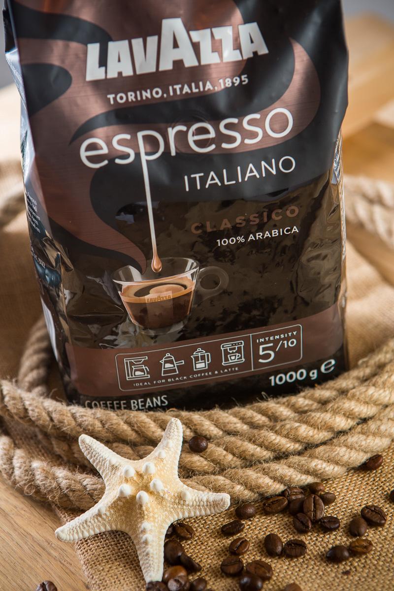 lavazza-espresso-italiano-coffeeport