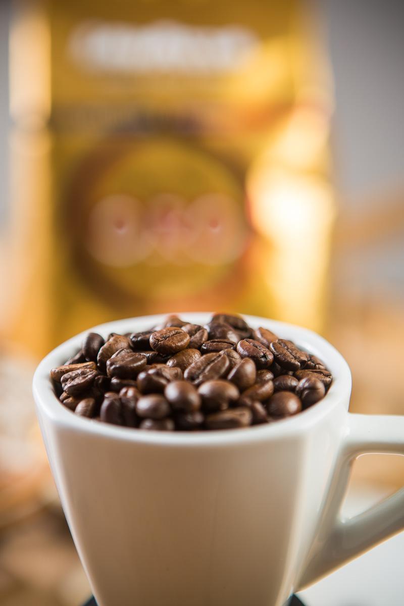 lavazza-qualita-oro-coffeeport
