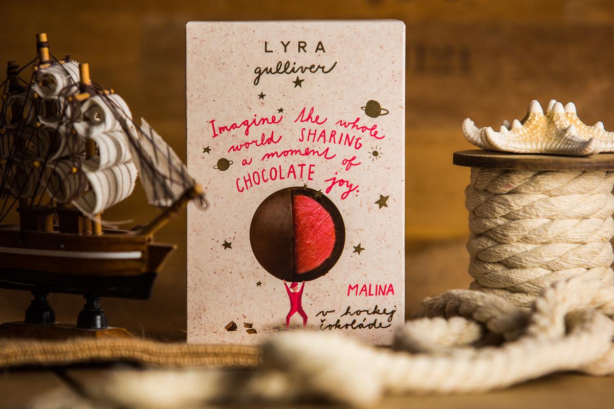 lyra_coffeeport_001_1