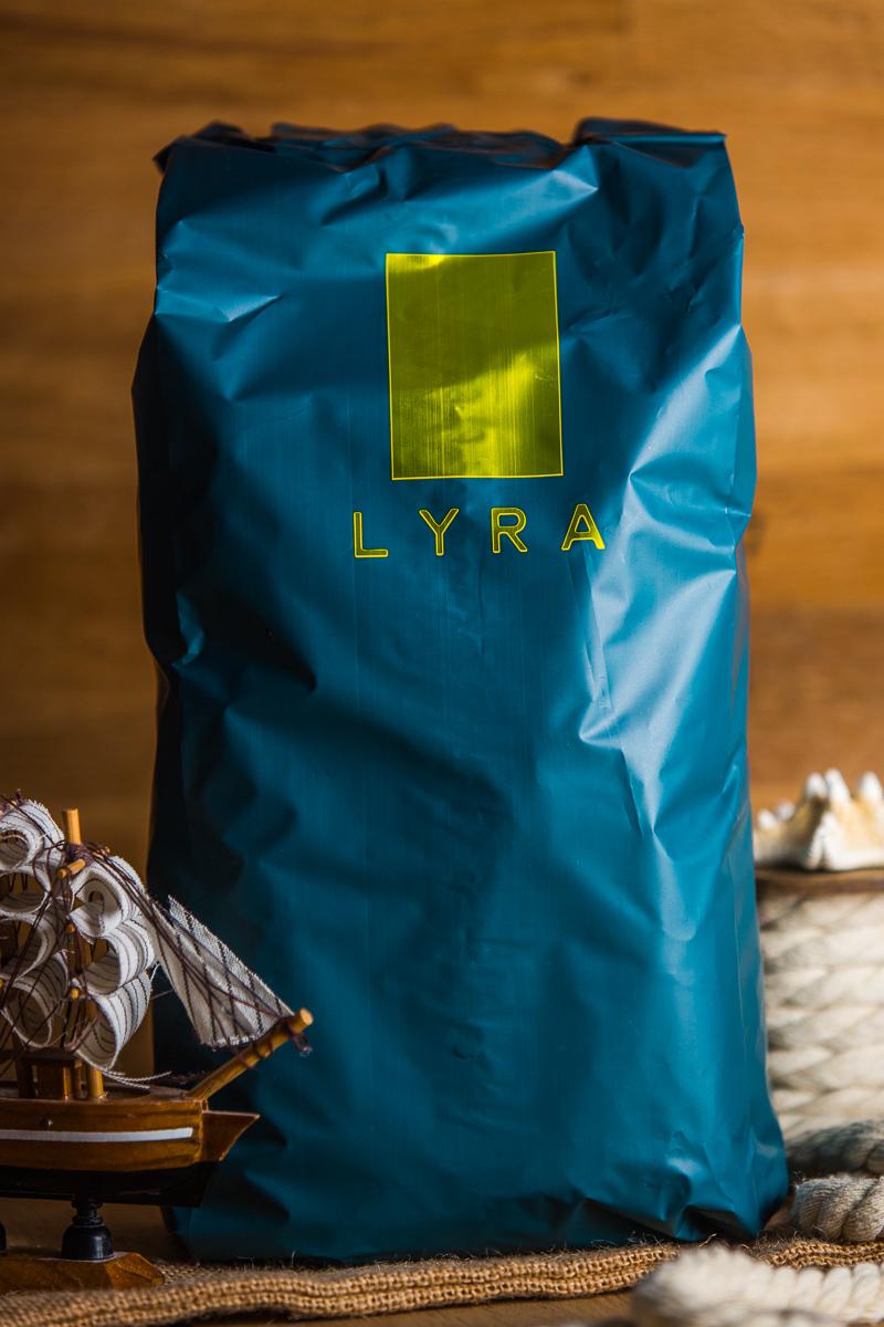 lyra_hor%C3%BAca%20cokolada%20milk%20coffeeport_001-3