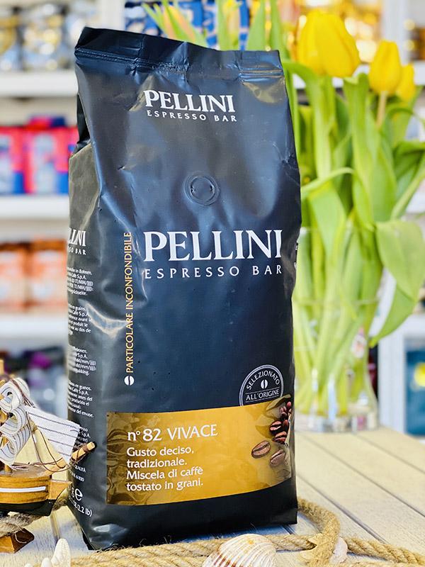 pellini-espresso-bar-coffeeport