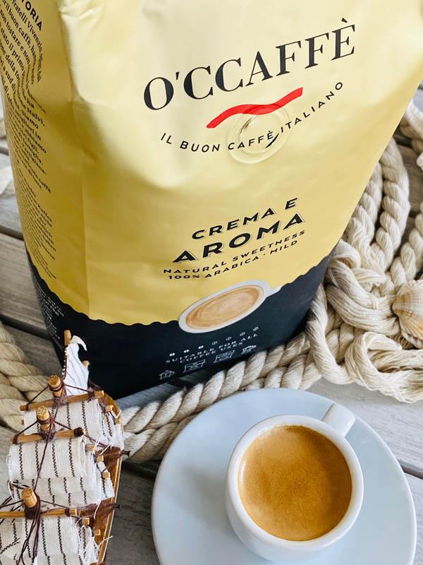 Occaffe-Crema-e-Aroma-Arabica-4