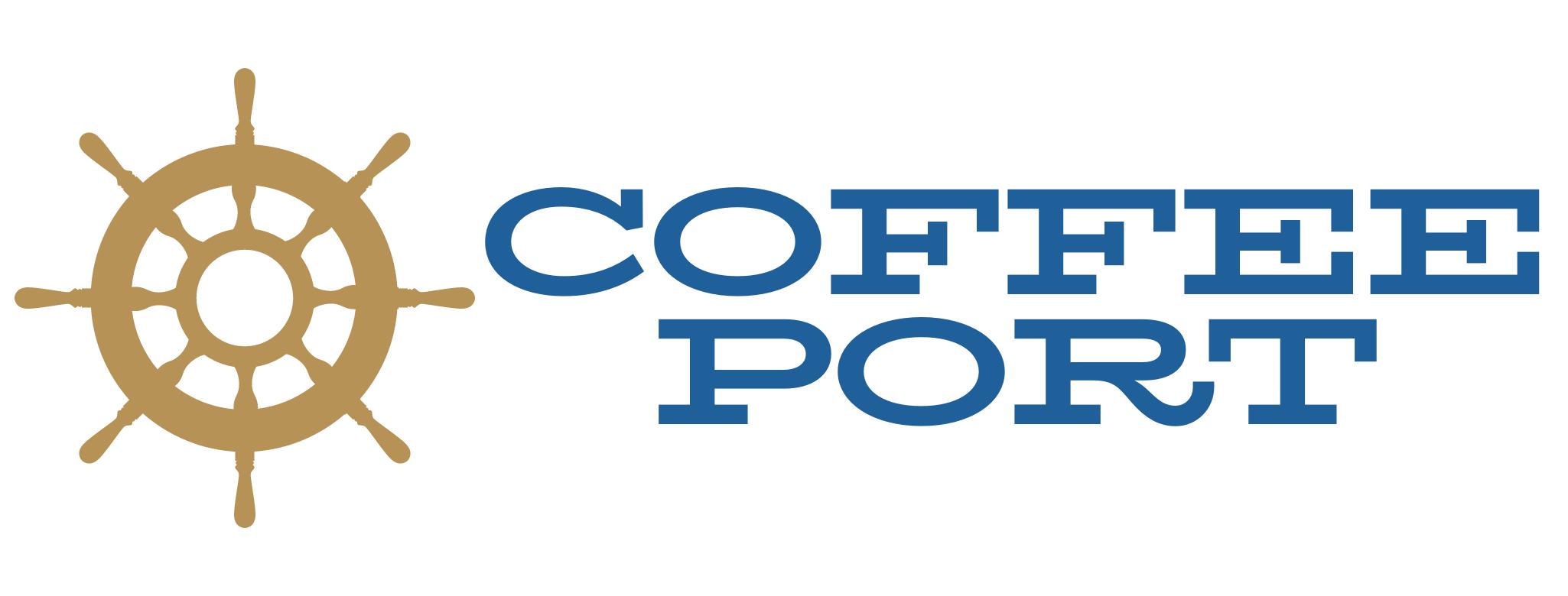 Coffeeport