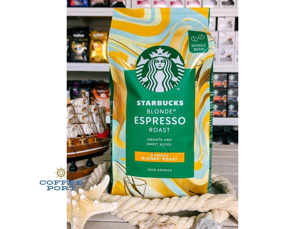 starbucks coffeeport 002