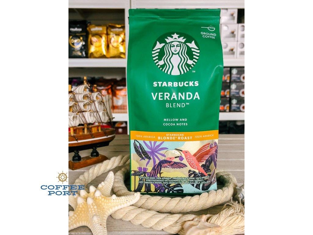 starbucks coffeeport 001